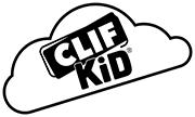 Cliff Kid logo